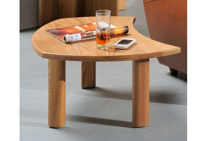 125 best images about Table basse on Pinterest  See best ideas about Coins,  -> Table Basse Wave
