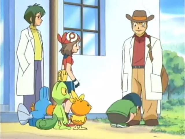 Pokemon Temporada7 Capitulo31 ATAQUE EN PAQUETE DE SEIS #pokemon #toys #fun #love