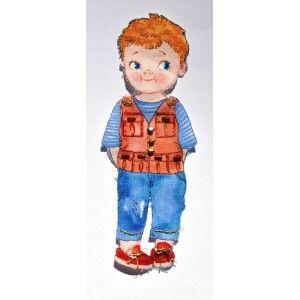 http://www.babytwice.es/134-407-thickbox/camiseta-yago.jpg