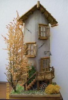 roof tiles decorated - Buscar con Google