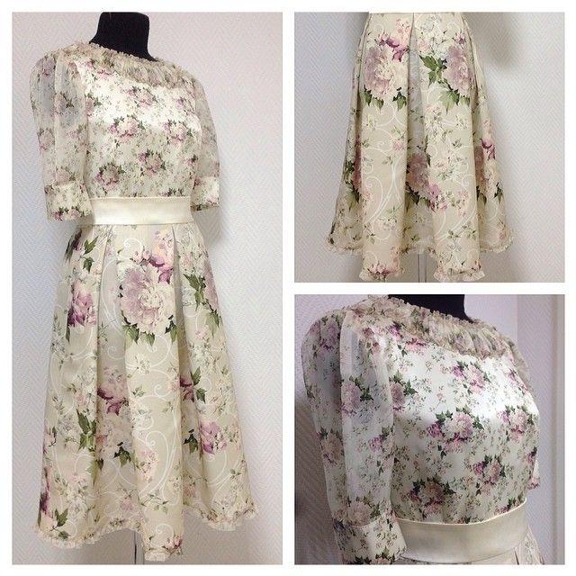 Заказать ткань для пошива платья лоскуты для пэчворка весовой