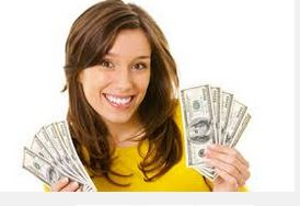 Same day loans- Obtain Suitable Cash For Unplanned expenses With No Time