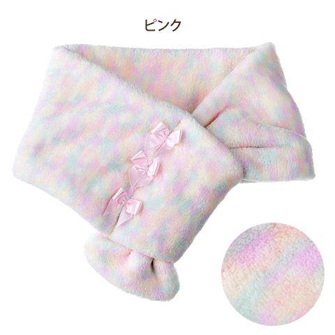 Fleece neck warmer pattern Women's Scarves / Shawls   Bizrate