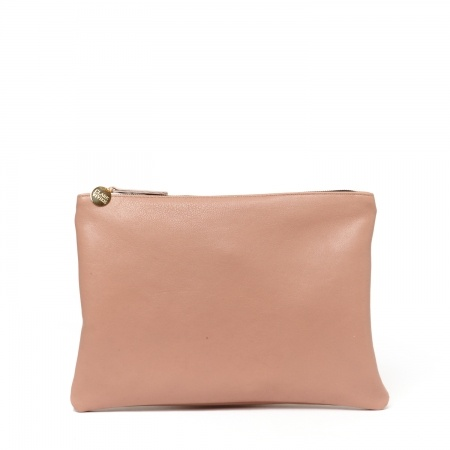 Clare Vivier Flat Clutch: Woman Accessories, Outfits Inspiration, Flats Pool, Flats Clutches, Accessories Bags, Spring Summ 142, Steven Alan, Clare Vivier, Alan Clutches