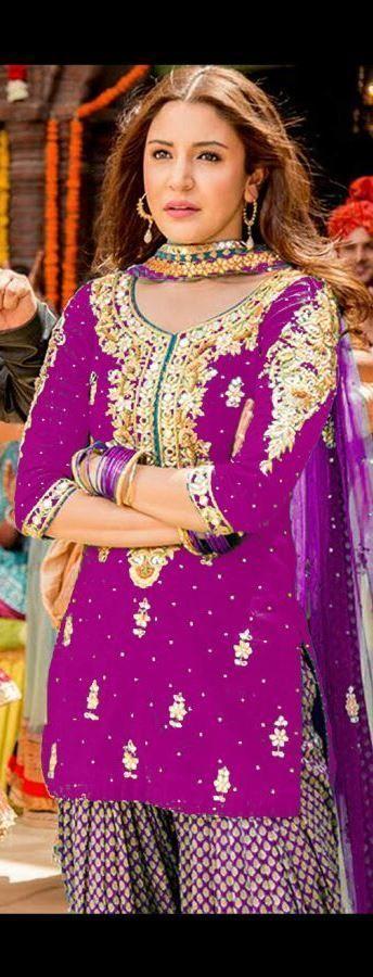 Best 25 Bollywood Dress Ideas On Pinterest Indian Dress