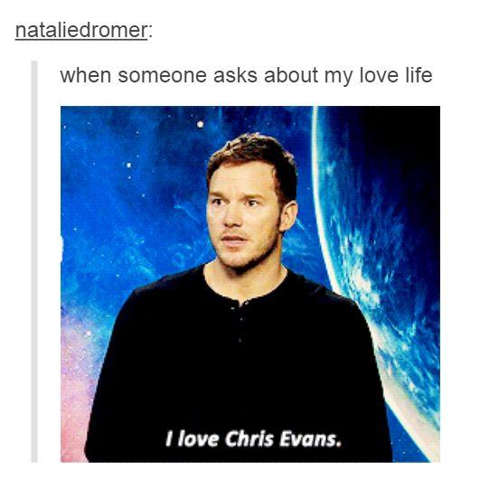 Captain America, Steve Rogers, Chris Evans