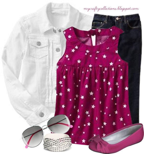 1000 Ideas About Old Navy Girls On Pinterest Old Navy
