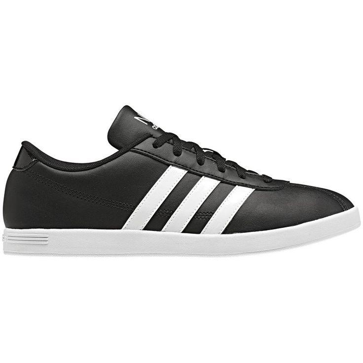 Schuhe Adidas Frauen