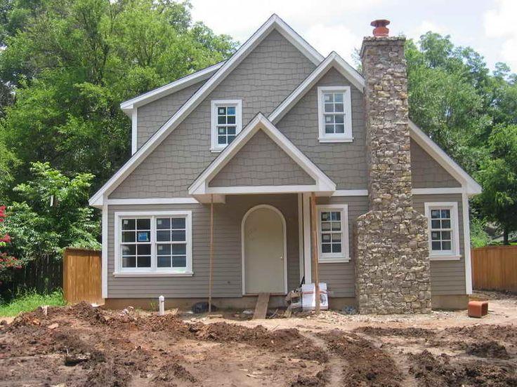 Hardiplank Siding Colors Hardiplank Siding With Gray Color Hardy Plank Siding Gray House