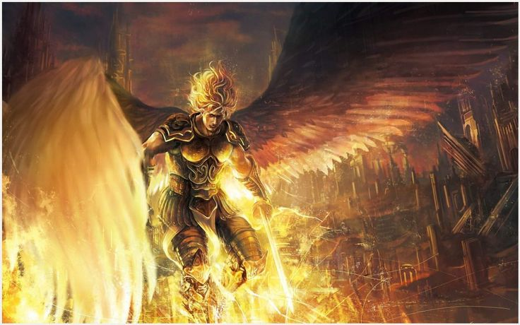 Angel Art Fantasy Warrior Wallpaper | angel art fantasy warrior wallpaper 1080p, angel art fantasy warrior wallpaper desktop, angel art fantasy warrior wallpaper hd, angel art fantasy warrior wallpaper iphone