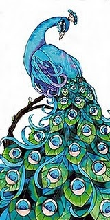 Peacock: Tattoo Ideas, Peacocks, Inspiration, Art, Pretty Peacock, Painting, Drawing, Stained Glass, Animal
