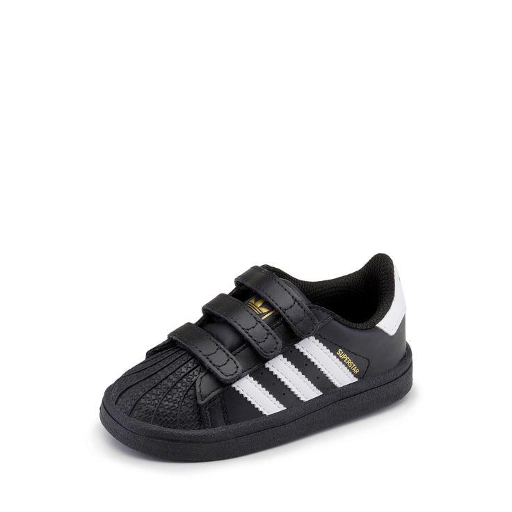 Adidas Original Niños