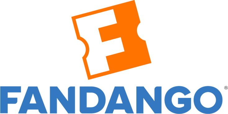 Avail amazing discounts with coupons that fandango offers