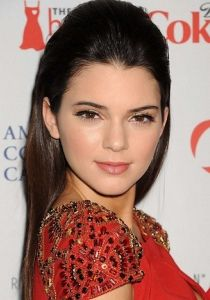 Kendall Jenner Plastic Surgery Before and After - http://www.celebsurgeries.com/kendall-jenner-plastic-surgery-before-after/