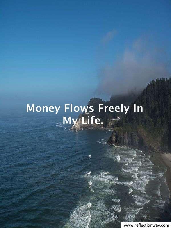 spiritual ways to attract money # | Attract Abundance Tips