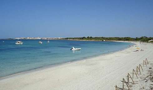 http://www.seemallorca.com/beaches/es-carbo-beach-mallorca-colonia-de-sant-jordi-666023