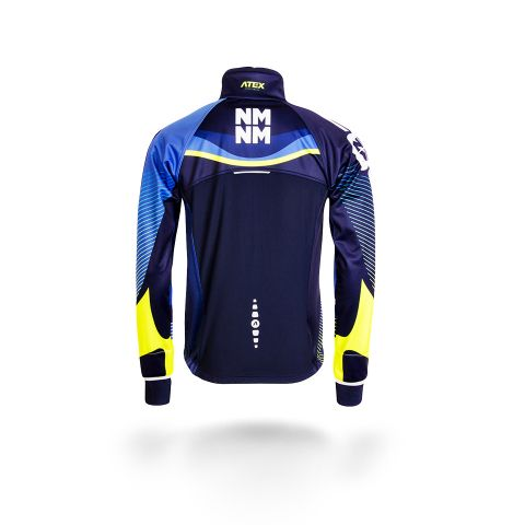 atex-nmnm-jacket race design