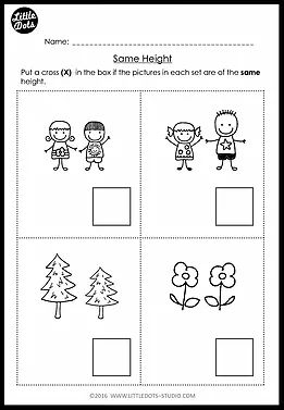 Worksheet Conjunctions  Best Measurement Images On Pinterest  Measurement Activities  Counting Money Worksheets For 2nd Grade Pdf with Nativity Worksheets Printables Word Measurement Comparing Height Worksheet For Prek Phonic Worksheets For First Grade Word