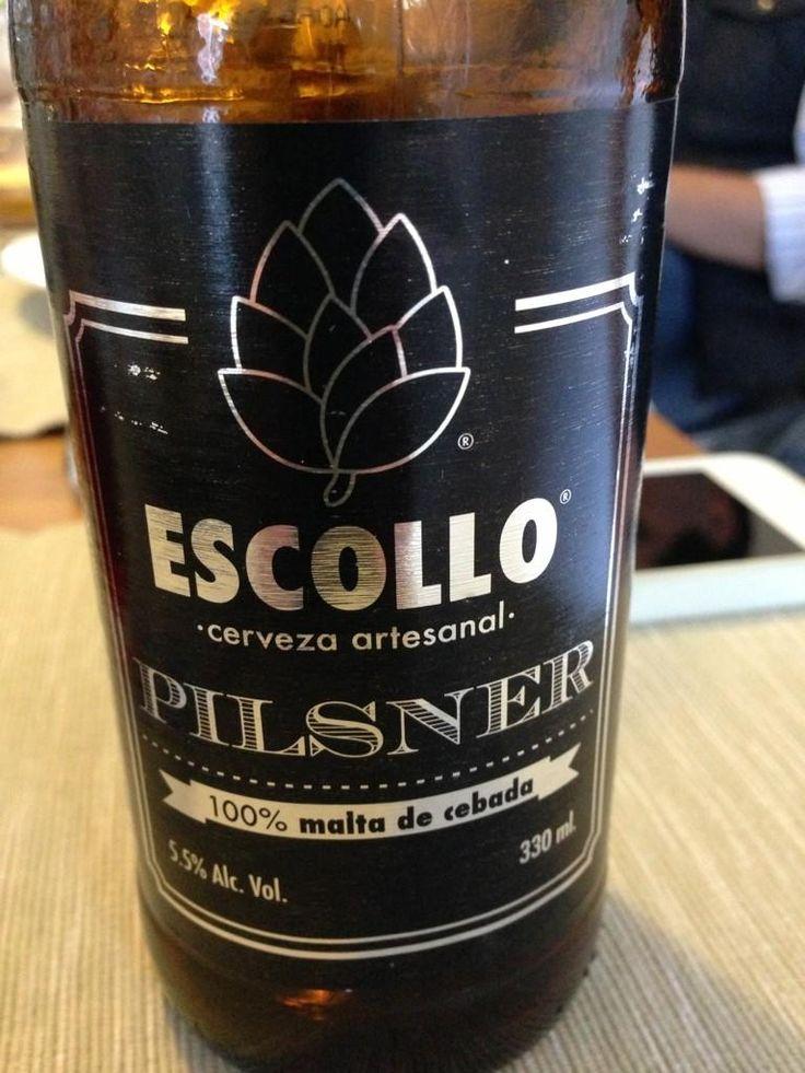 Twitter / lion05: Disfrutando de la cerveza oficial ...