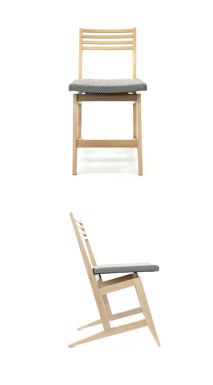 Nowość! Krzesło Quantum marki Nowymodel.org Znajdź więcej na: www.euforma.pl #krzesło #quantum #chair #nowymodel.org #design #polishdesign #polishfurniture