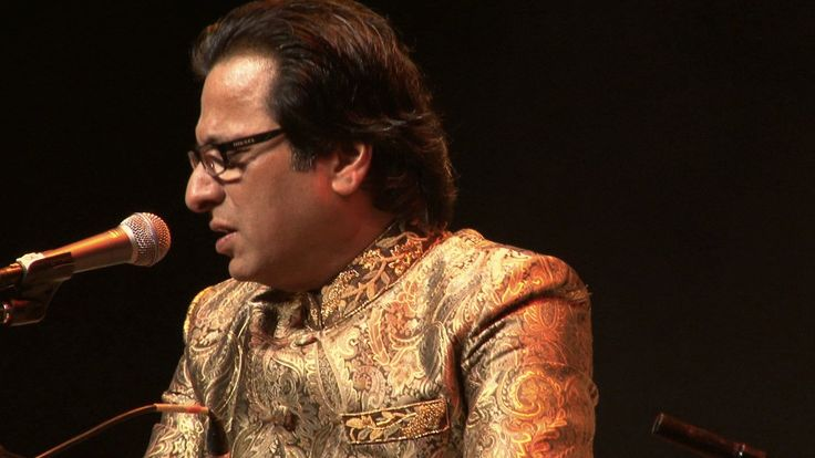 Soul in ghazals will remain forever: Talat Aziz - Social News XYZ