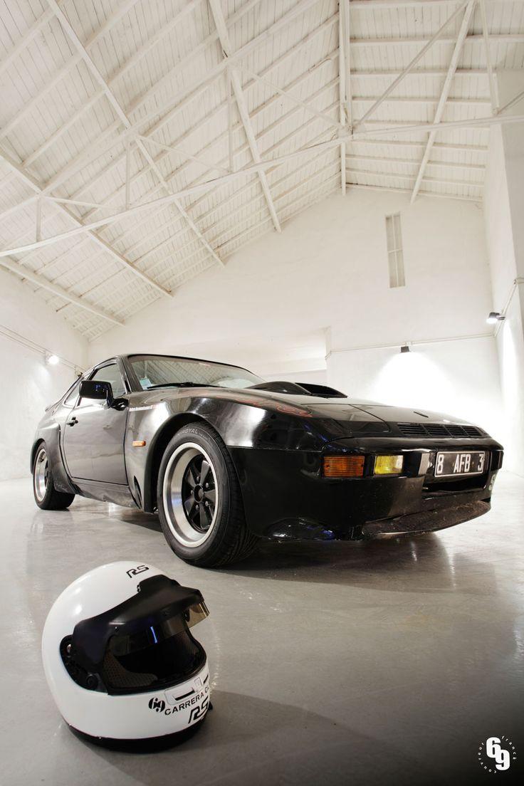 116 Best Porsche Stuff Images On Pinterest Dream Cars