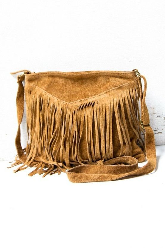 Brandy Melville Bag by janet