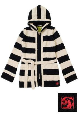 stripe cort