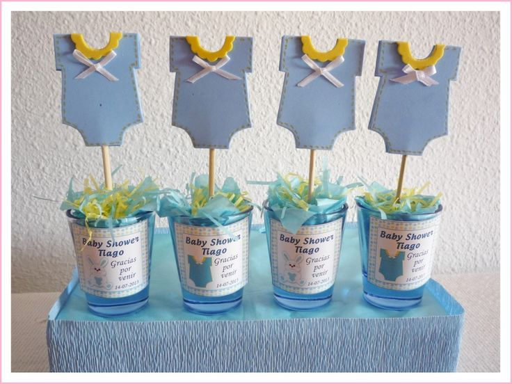 1000 ideas about moldes para baby shower on pinterest - Baby shower manualidades ...