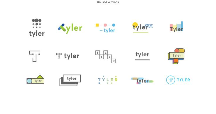 """Tyler"" is a new platform for people who want to learn basics of web…"