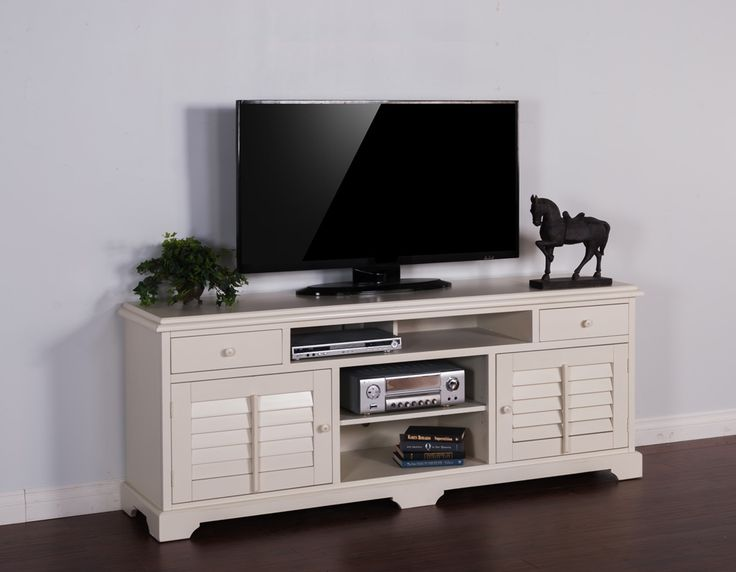 Sunny Designs Savannah Tv Console A Charming Media Suite That Can Be Customized In Your Choice Of Size And Finish The Sunny Designs Savannah Tv Console