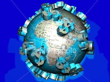 La economía es la ciencia social que estudia: •La extracción, producción, intercambio, distribución y consumo de bienes y servicios; •La forma o medios de satisfacer las necesidades humanas mediante los recursos (que se consideran escasos); •Con base en los puntos anteriores, la forma en que individuos y colectividades sobreviven, prosperan y funcionan.