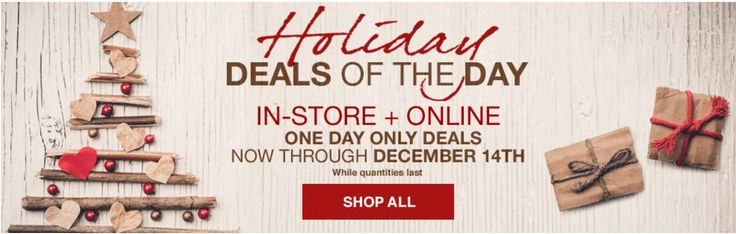 Lowes Canada Holiday Deals Of The Day: Save 15% off Maax Bathing Products Save 20% off Bath & Shower Faucets ... http://www.lavahotdeals.com/ca/cheap/lowes-canada-holiday-deals-day-save-15-maax/146563?utm_source=pinterest&utm_medium=rss&utm_campaign=at_lavahotdeals