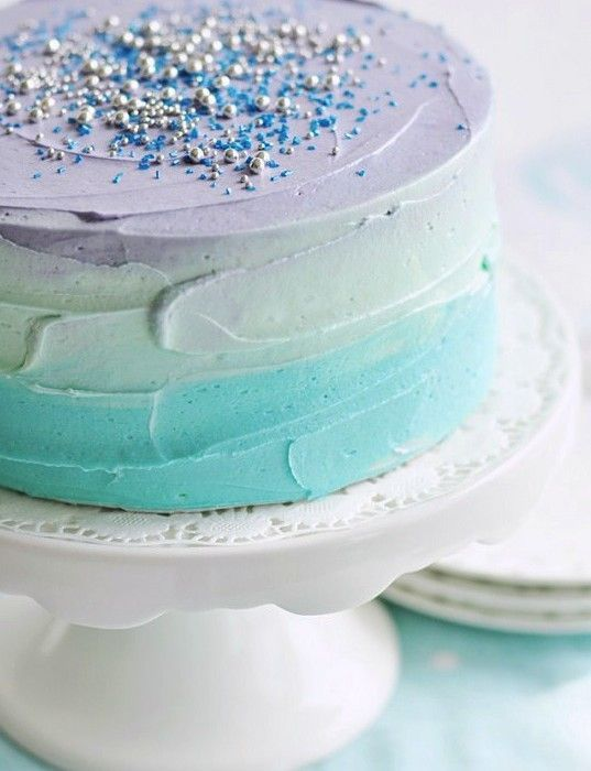 Video tutorial for this Easter Mermaid Pastel Swirl Cake. Beautiful stunning cake for any mermaid themed occasion. What is more magical then throwing a mermaid bridal shower or graduation party, then celebrating with a swim in real mermaid tails? #finfun