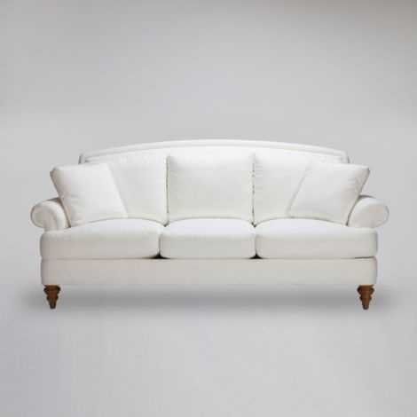 17 Best Images About Leather Furniture On Pinterest