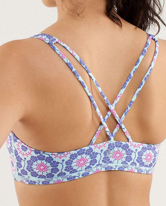 women's bras | lululemon athletica