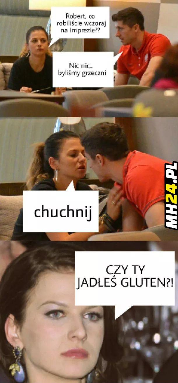 robert-chuchnij