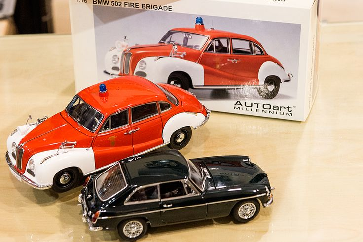 #toys #gifts #vintage #cars #paixnidospito