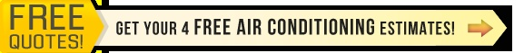 Your Complete Guide to Carrier Air Conditioner Prices   Costs, Pros, and Cons of Carrier's Complete AC Line