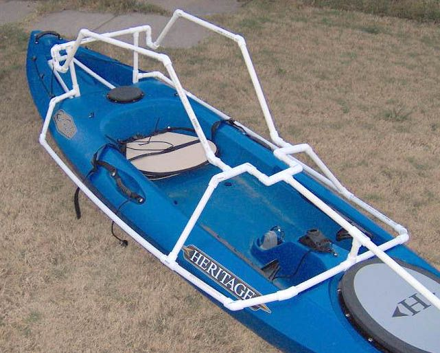 Used fishing boats and fishing equipment for sale page 3 for Used fishing gear for sale