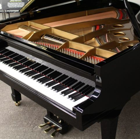 DFW Piano Gallery has the lowest prices in the Dallas Metroplex on name brand pianos from Yamaha, Mason & Hamlin, Steinway, Kurzweil, Bernhard Steiner, Brodman, Kawai, Hailun, Hallet Davis,Young Chang, Weber, Petrof,Schulze Pollmann, and Taylor
