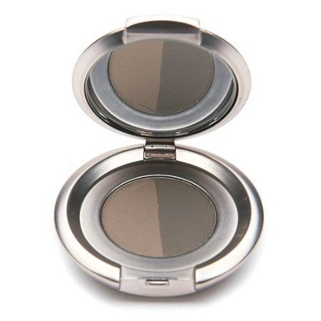 Amazon.com: Anastasia Brow Powder Duo - Brunette / Dark Brown: Beauty $23