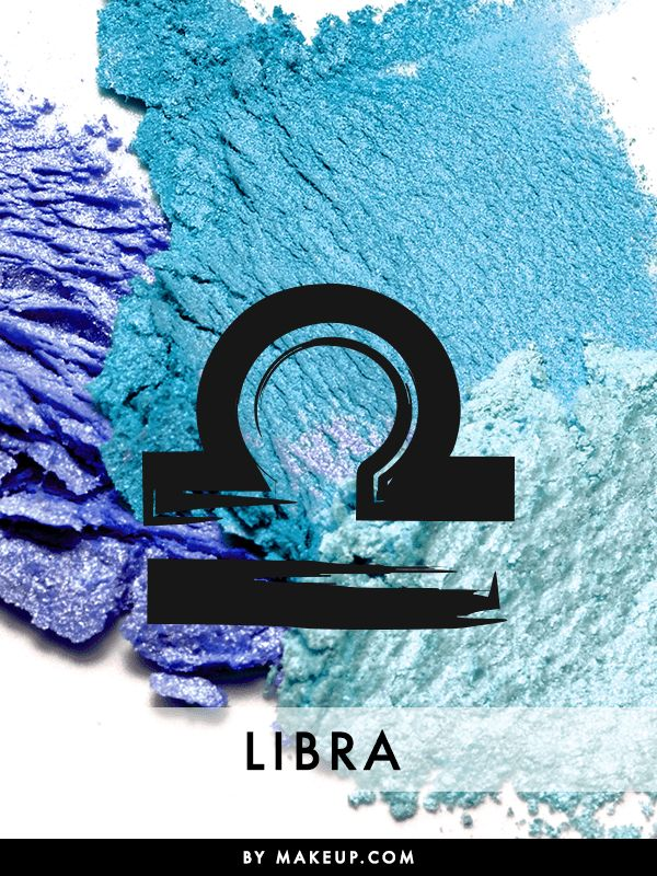 Here's Your Beauty Horoscope for August