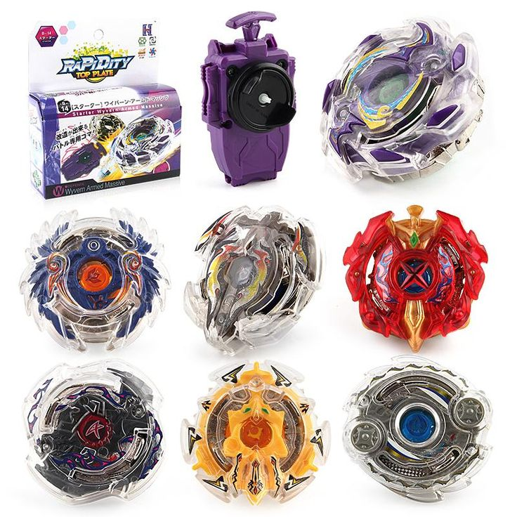 Order Now Hot Beyblade 3053... Click here http