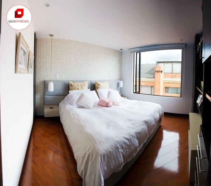 http://spazioinmobiliario.tumblr.com/post/148120548782/en-arriendo-apto-60-m2-cra-20-con-107-bogotá