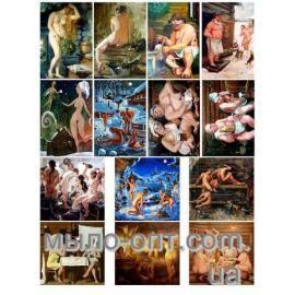 Картинки на водорастворимой бумаге, подойдёт для любого мыла ручной работы! Красивые, яркие, не растекаются в мыле. https://xn----utbcjbgv0e.com.ua/kartinki-na-vodorastvorimoj-bumage-bannaya-tema.html  #мылоопт #мыло_ #красота #польза #мыло_опт #картинки_на_водорастворимой_бумаге #декор #для_мыла #мыловарение #всё_для_мыла #праздники #подарки #для_детей #красота #рукоделие