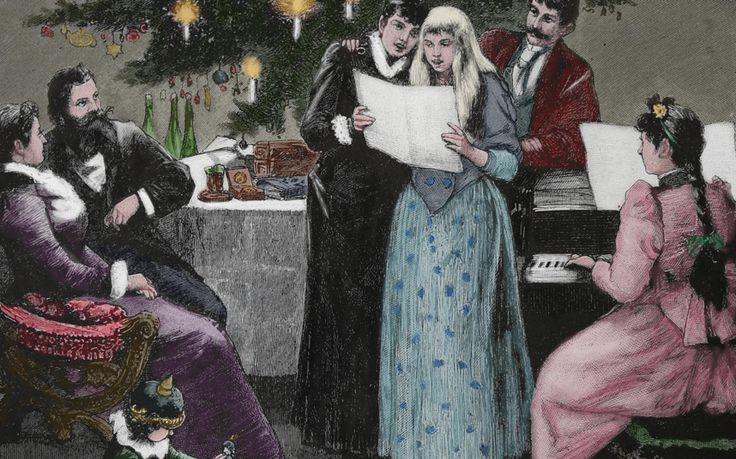 Why the day after Christmas is called Boxing Day in the UK and other   interesting facts related to December 26th