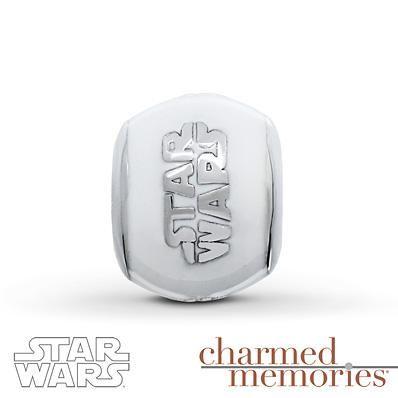 Charmed Memories Faith Ring Sterling Silver sPxhSkuvrD