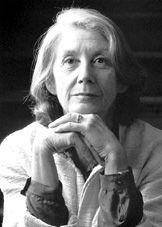 South African writers: Nadine Gordimer | SouthAfricaWeb.co.za #writing