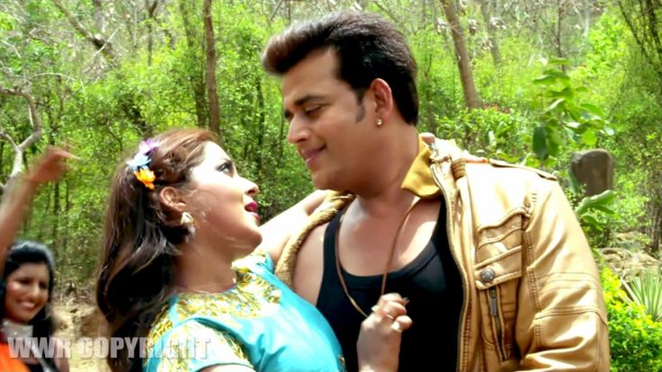 Mat Poochha Sajna Karan Video Song – Shahenshah 2017 Ft. Ravi Kishan & Anjana Singh HD - http://djdunia24.in/mat-poochha-sajna-karan-video-song-shahenshah-2017-ft-ravi-kishan-anjana-singh-hd/